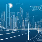 Illinois state-level Future City Competition to take place on January 18