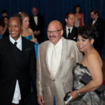 Radio icon Tom Joyner signs off as host of 'Tom Joyner Morning Show'