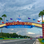 Disney's culinary and college programs select 12 students of JJC