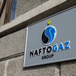 "Ukrainian Minister Orzhel announces about a ""political decision"" to reshuffle Naftogaz top managers"
