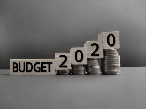 Andrew A. Rand announces approval of 2020 budget recommendations by Peoria County committees