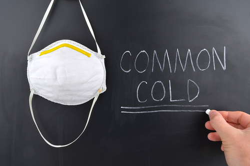Des Plaines man dies of cold exposure, fifth cold-related death of the season