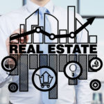Midwest experts release six commercial real estate trends