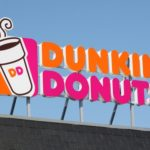 Unknown offender or offenders enter Dunkin' Donuts unlawfully in Arlington Heights