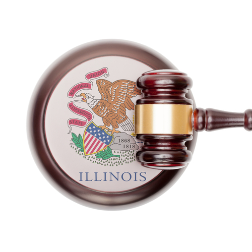 Chicago Fire Department faces charges related to USERRA Rights