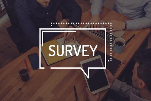 AGC survey finds key challenges for Illinois contractors