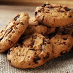 2020 Cookie Program started by Girls Scouts with online sales initiating December 16