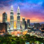 Saudi Arabia boycotts Kuala Lumpur Summit in Malaysia