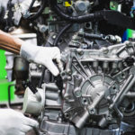 Performance range of Elgin® PRO-STOCK® expands dramatically