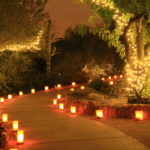 Freeport's annual Luminaria night to take place on Dec. 22