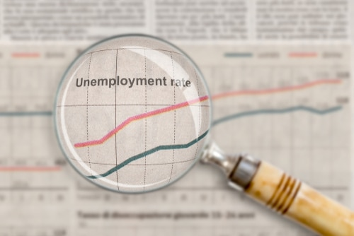 Unemployment rate hits to historical low