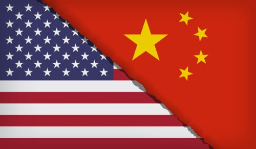 US-China Forum 2020: The Matter of Art to be hosted by University of Chicago on Feb. 6