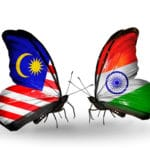 Mahathir Mohammed stays firm on his stand against Indian policies despite of sanctions
