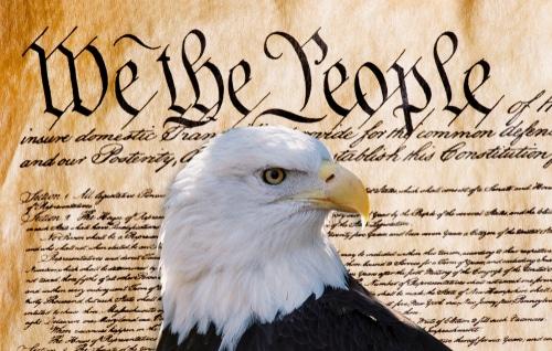 Equal Rights Amendment confirmed as 28th amendment?