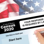 Spanish Community Center volunteers to visit neighborhoods, encourage residents for 2020 Census