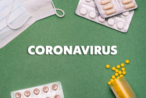 Congress asked for billions by White House to fight Coronavirus
