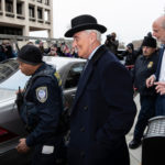 Court sentenced Roger Stone to over 3 years in prison