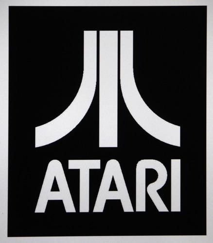 Atari announces to build hotel in Chicago