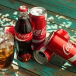 Coronavirus impacts supply chain of Coca-Cola, officials confirms