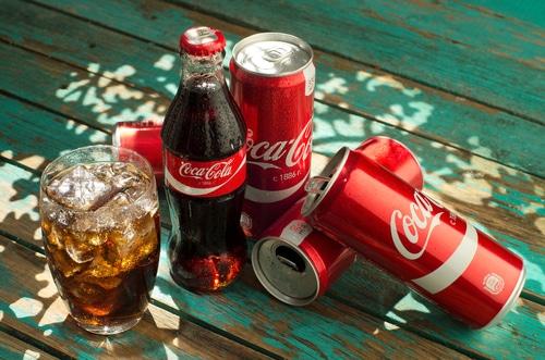 Coronavirus impacts supply chain of Coca-Cola, officials confirms