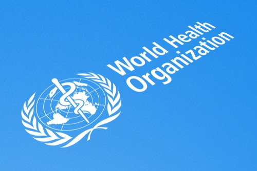 World Health Organization declares coronavirus pandemic