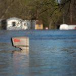 Coronavirus threatens to complicate spring flooding response