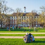 UIS cancels commencement ceremonies amid coronavirus pandemic
