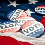 2021 Municipal Election Filing Deadlines Announced