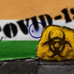 India bans entry of people coming from 30 countries amid COVID-19 threats