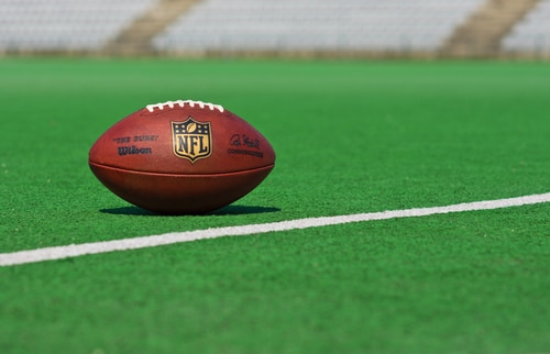 2020 NFL drafts to take place on scheduled date