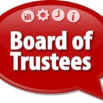JJC Board of Trustees appoints Betty Washington board member