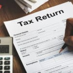 Illinois offers free tax preparation assistance to low-income and senior citizens