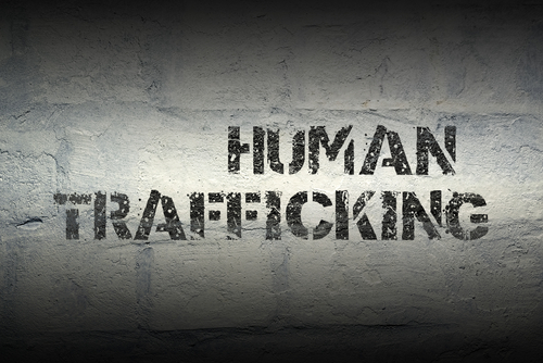 US Attorney Weinhoeft announces availability of funds to combat human trafficking