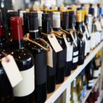Naperville Mayor Chirico signs executive order to extend liquor licenses