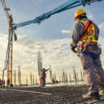 Colliers International reports booming industrial construction in Chicagoland despite pandemic
