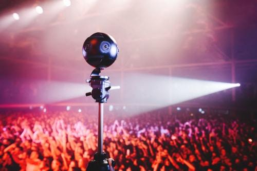 The Venue virtual concert to feature blues musician Noah Gabriel