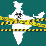 Coronavirus lockdown: Indian government permits some businesses to open