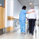 "Data shows US nursing homes account for ""staggering"" share of deaths"
