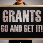 Freeport Community Foundation Awards Grants