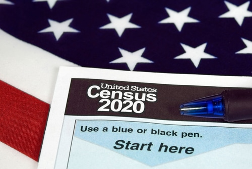 Rep. Manley encourages local families to participate in census