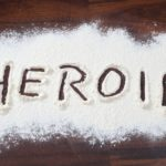 Eighteen individuals charged in federal court for conspiring to sell heroin