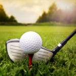 Junior Golfapalooza Set for April 17 at Springbrook Golf Course