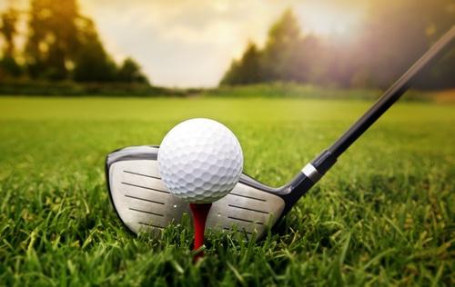 Junior Golfapalooza Set for April 17 at Springbrook Golf Course