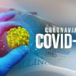 Ezike, Pritzker announce drop in coronavirus-related hospitalization