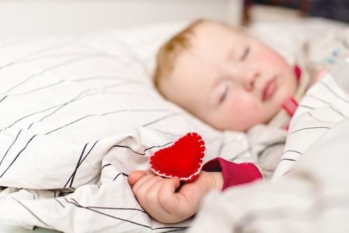 NIH begins study on coronavirus spread among children