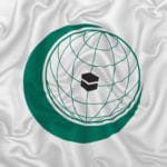 OIC commission condemns new Indian law in Indian occupied Kashmir