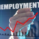 COVID-19 Pandemic Rises Illinois Unemployment Rate to 16.4%