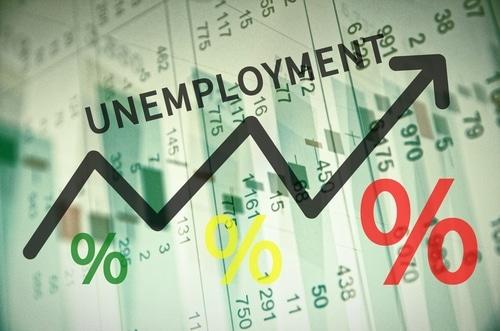 US economy loses 20.5 million jobs in April