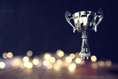 C-Suite Award to be given to Szpekowski