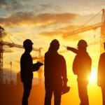 COVID-19 pandemic starts taking toll on Construction employment